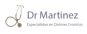 Dr Jose Martinez