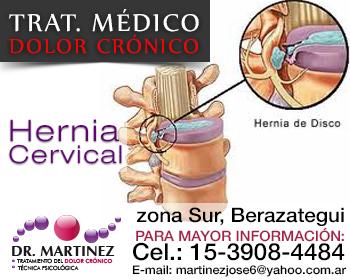 Manejo en medicos dolor especialistas del